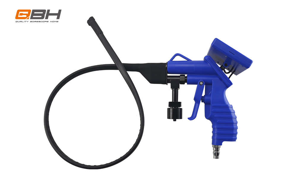 Cheap Cleaning Borescope