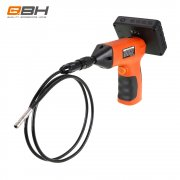 Borescope Applications